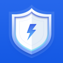 Super Antivirus–cleaner, Applock, Security,Booster