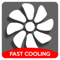 Fast Cooling for Android