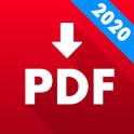 Fast PDF Reader 2020
