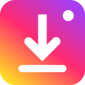 Photo & Videos Downloader for Instagram - IG Saver