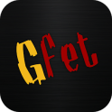 Kinky Dating Chat & Gay Date Lifestyle App - GFet