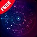 Daily Horoscopes 2020
