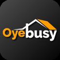 OyeBusy