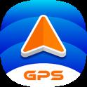 Maps, GPS Navigation, voice navigation, Directions