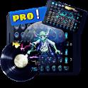 Techno Beat Maker - PRO