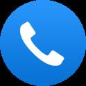 Call Recorder - Auto Call Recording - Caller ID