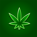Idle Weed Tycoon