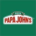 Papa John's Pizza Panama