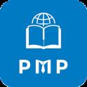 PMP Exam Prep 2021