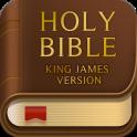 Biblia Reina Valera 1960-biblia gratis conexión