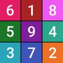 Sudoku Simple