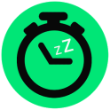 Sleep Timer for Spotify and Music
