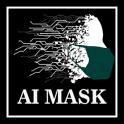 AiMask