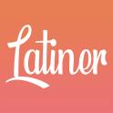 Latiner: Latino & Latina Dating App for Latin Chat