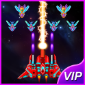 Galaxy Attack: Alien Shooter (Premium)