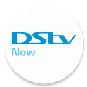 DStv Now (lite)