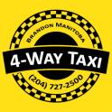 4 Way Taxi