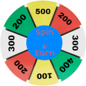 Spin to Win Real Money || win truly unlimited 2021