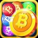 Bitcoin Match