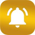 Notification History - Messages Log - PRO