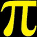 Graphic Calculator PI