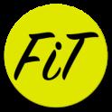 FiTest