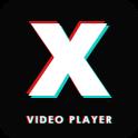SAX HD Video Player