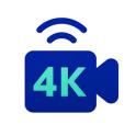 Elisa 4K Live