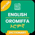 Learn Afaan Oromo language