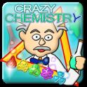 Crazy Chemistry Premium