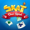 Skat: the Game