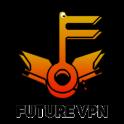 Future VPN