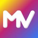 MV Master