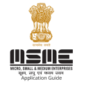 MSME/UDYAM Registration in 30 minutes