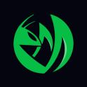 Mantis Gamepad Pro Beta