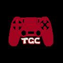 Tron Game Center