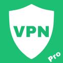 Shield VPN Pro / Premium & Secure VPN, No Ads