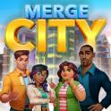 Merge City
