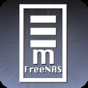mFreeNAS 7