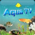 AquaTV Mobile for SmartTV