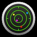 My Radar