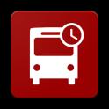Próximo bus Barcelona