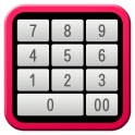Ten Key TATSUJIN (10KeyMaster)
