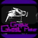भूत ग्राफिक निर्माता