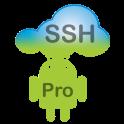 SSH Server Pro