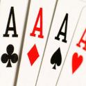 CJ Poker Odds Calculator