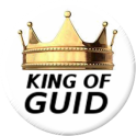 King of GUID