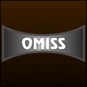 OMISS Ham Radio Net