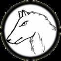 Werwolf Karten GRATIS