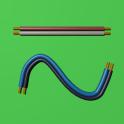 SR Cables